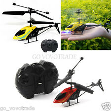 RC 901 2CH Mini helicopter Radio Remote Control Aircraft  Micro 2 Channel