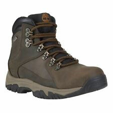 Timberland Mens Thorton Mid with GORE-TEX® Membrane