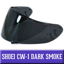 Shoei CW-1 CW1 Shield Visor Fits X12, RF-1100, XR-1100 X-SPIRIT2 Qwest Helmet