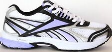 REEBOK PHEEHAN RUN 36-42 RUNNING SPORT SHOES ONE CUSHION SUPER DUO FUSION GUIDE