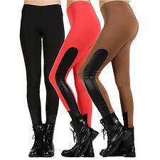Fashion Women Skinny Print Leggings Stretchy Sexy Jeggings Pencil Pants