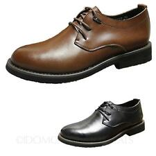 Casual Brogues Calf Oxford Lace Up Mens Shoes AU sz 5 6 7 8 10