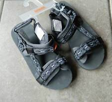 Shoes Gymboree,Swim Shop,sandals,NWT,flip flops,sz.9,10,13,1
