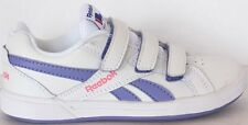 REEBOK ROYAL ADVANCE OLD SNEAKERS CLASSIC RUNNER ROYAL PRIME JOGGER ATTACK KIDS
