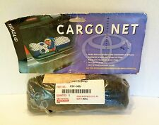2004-2006 Toyota Tundra Pickup BED CARGO NET Pouch PT347-34000 New Old Stock!