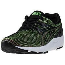 Asics Onitsuka Tiger Gel-kayano Evo Chameleoid Mens Trainers