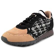 Onitsuka Tiger by Asics Colorado Eighty-Five   Canvas  Fashion Sneakers