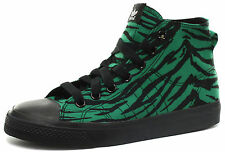 adidas Originals JS Jeremy Scott Nizza Hi Unisex Trainers ALL SIZES