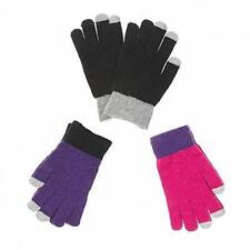 UKayed® Touch Screen Gloves- Touch Screen Devices (iPhone Compatible)  + Gift
