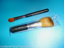 BARE MINERALS New Concealer Blush Eyeshadow EyeLiner Brush Choose One