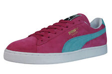 Puma Suede Classic + Mens Trainers / Shoes - 35263461 - See Sizes