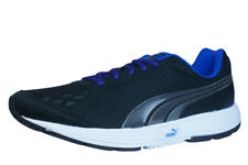 Puma Descendant Womens Running Trainers - Shoes - Black 4903 - See Sizes