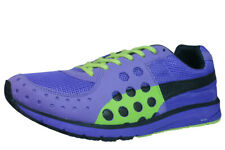 Puma Faas 300 Womens Running Trainers - Shoes - Purple 9517 See Sizes