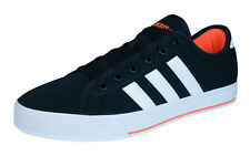 adidas Neo Daily Bind Mens Trainers / Shoes - Black F98350