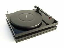 VIBRATION ISOLATION PLATFORM WITH SORBOTHANE FOR REGA RP-1 TURNTABLE