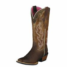 Ariat Womens Crossfire Caliente