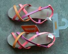 Shoes Gymboree,Bright and Beachy, wedge sandals,sz.9,10,11,12,13,2,NWT