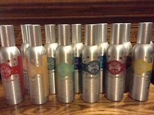 Scentsy Room Spray You choose scent New