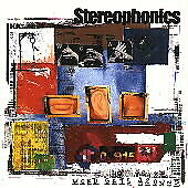 Stereophonics - Word Gets Around (1997)