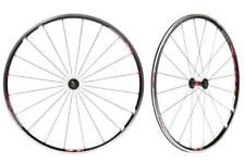 Fast Forward F2A DT240 Alloy Clincher Road Wheelset New 20% off