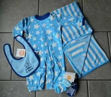Outfit Gymboree,Stars and Stripes,Brand New Baby,4 pc.set,NWT,sz.0,3,6,9 months