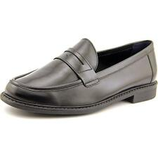 Cole Haan Pinch Campus Penny Loafer 5174