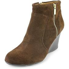 Kenneth Cole Reaction Tell Lily Pad Bootie NWOB 5988