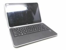 Dell XPS 12 Touchscreen Ultrabook, 1.8GHz, 8GB, 256GB, Win 10 Pro, Power Issues