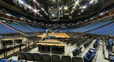 4 TICKETS MILWAUKEE BUCKS @ MINNESOTA TIMBERWOLVES 12/30 *Sec 118 Row A*
