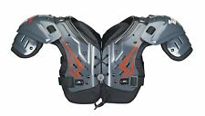 Wilson youth TDY Velocity football shoulder pads ALL SIZES