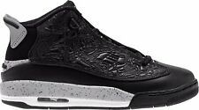 Nike Air Jordan Dub Zero GS Black White Oreo Retro 311047-002 Grade School