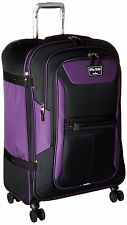 Travelpro Tpro Bold 2.0 26 Inch Expandable Spinner