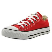 Converse Chuck Taylor All Star Core Ox Sneakers NWOB 5489