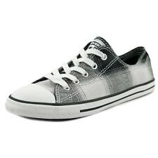 Converse Chuck Taylor All Star Dainty OX Sneakers 5432