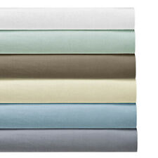 Deep Pocket Ultra Soft luxury High Quality 100% Cotton Flannel Sheet Thick Heavy