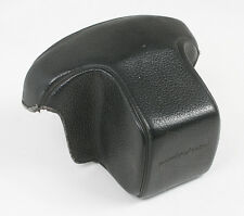 MAMIYA CASE FOR 100 DTL/500 DTL, TOP HALF ONLY/166396