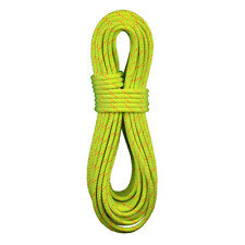 """BlueWater Ropes NFPA """"Technical Use"""" 7/16"""" x 40' SafeLine Static Rope - GROR"""