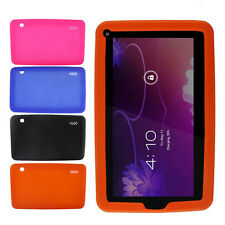 Best Silicone Cover Case for 7 inch Android Capacitive Mid Tablet PC Shockproof