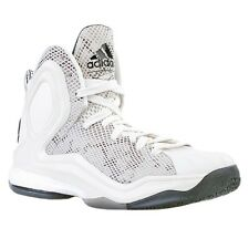 Adidas D Rose 5 Boost OG Baketball shoes Boots Trainers Trainers Derrick NEW