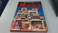 Automobile Year Book of Models 2 1983, Various, Edita, 1982, Hard