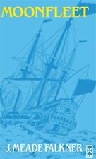 Moonfleet (New Windmills),GOOD Book