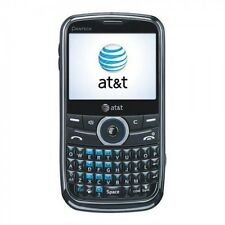 Pantech Link P7040 - (AT&T/Unlocked) - Mobile Cell Phone Full QWERTY Keyboard