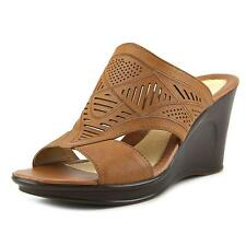 Naturalizer Oshea Wedge Sandal  3064