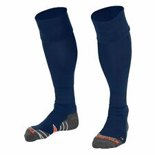 Stanno Football / Hockey / Rugby Sock -Various Colours - Kids & Adults