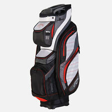 New Callaway 2016 Org 14 Cart Golf Bag Choose Color 14way top