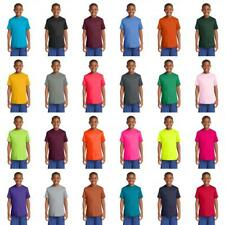 Sport Tek Youth PosiCharge Competitor Performance T-Shirt. YST350
