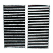 Cabin Air Filter for 2002-2006 Acura RSX