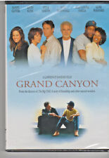 GRAND CANYON (DVD, 2012) NEW