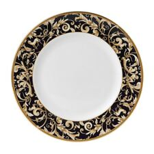Wedgewood Cornucopia Accent Dinner Plate 10