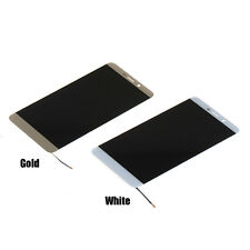 LCD Display Touch Screen Digitizer Assembly Replace for Letv Le X900 Black/White